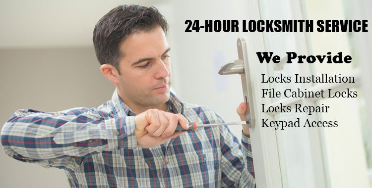 All Day Locksmith Service Groveland, MA 978-257-1091